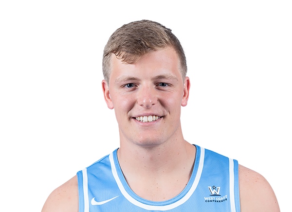 https://a.espncdn.com/i/headshots/mens-college-basketball/players/full/4082378.png