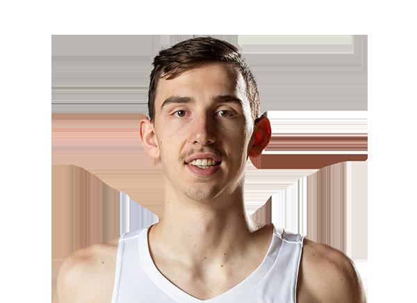 https://a.espncdn.com/i/headshots/mens-college-basketball/players/full/4195209.png