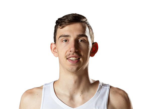 https://a.espncdn.com/i/headshots/mens-college-basketball/players/full/4195209.png