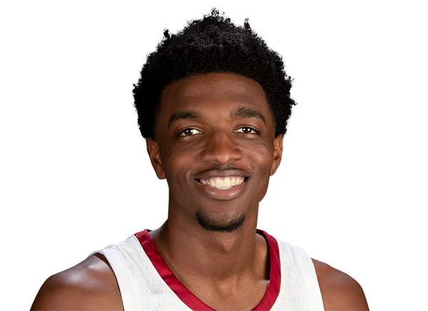 https://a.espncdn.com/i/headshots/mens-college-basketball/players/full/4277813.png