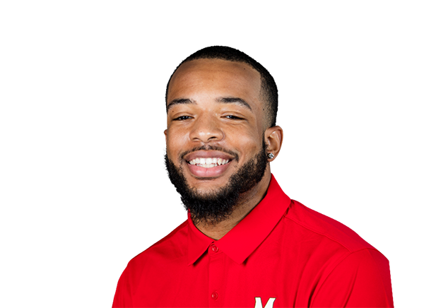 https://a.espncdn.com/i/headshots/mens-college-basketball/players/full/4277815.png