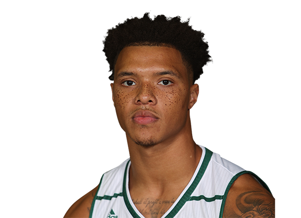 https://a.espncdn.com/i/headshots/mens-college-basketball/players/full/4277829.png