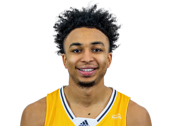 https://a.espncdn.com/i/headshots/mens-college-basketball/players/full/4277830.png