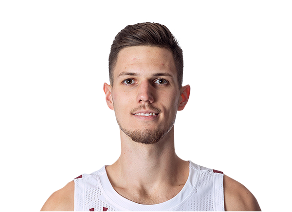 https://a.espncdn.com/i/headshots/mens-college-basketball/players/full/4277831.png