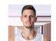 https://a.espncdn.com/i/headshots/mens-college-basketball/players/full/4277831.png