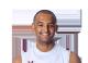 https://a.espncdn.com/i/headshots/mens-college-basketball/players/full/4277832.png