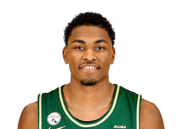 Clyde Trapp