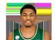 https://a.espncdn.com/i/headshots/mens-college-basketball/players/full/4277833.png
