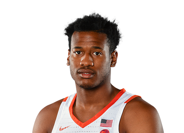 https://a.espncdn.com/i/headshots/mens-college-basketball/players/full/4277834.png