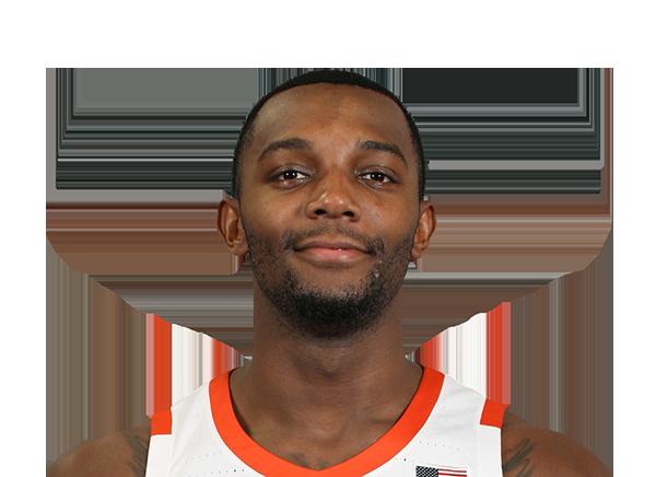 https://a.espncdn.com/i/headshots/mens-college-basketball/players/full/4277835.png