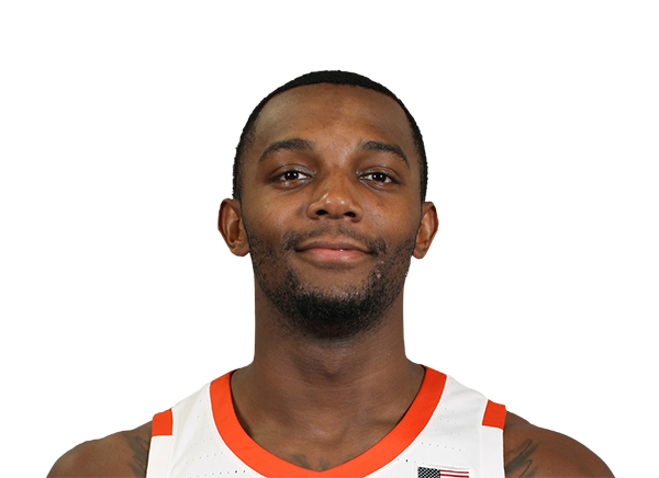 https://a.espncdn.com/i/headshots/mens-college-basketball/players/full/4277835.png