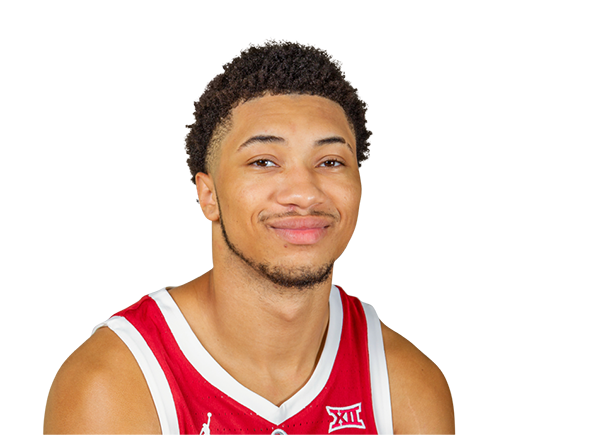 https://a.espncdn.com/i/headshots/mens-college-basketball/players/full/4277845.png