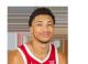 https://a.espncdn.com/i/headshots/mens-college-basketball/players/full/4277845.png