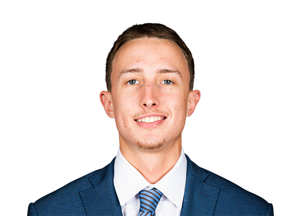 https://a.espncdn.com/i/headshots/mens-college-basketball/players/full/4277846.png
