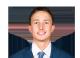 https://a.espncdn.com/i/headshots/mens-college-basketball/players/full/4277846.png