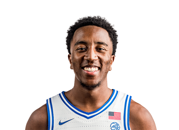 https://a.espncdn.com/i/headshots/mens-college-basketball/players/full/4277849.png