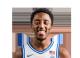 https://a.espncdn.com/i/headshots/mens-college-basketball/players/full/4277849.png
