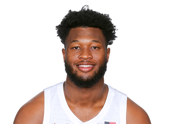 https://a.espncdn.com/i/headshots/mens-college-basketball/players/full/4277850.png