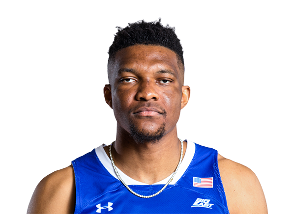 https://a.espncdn.com/i/headshots/mens-college-basketball/players/full/4277851.png
