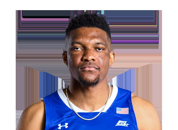 https://a.espncdn.com/i/headshots/mens-college-basketball/players/full/4277851.png