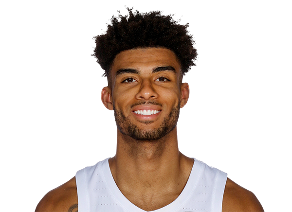 https://a.espncdn.com/i/headshots/mens-college-basketball/players/full/4277852.png