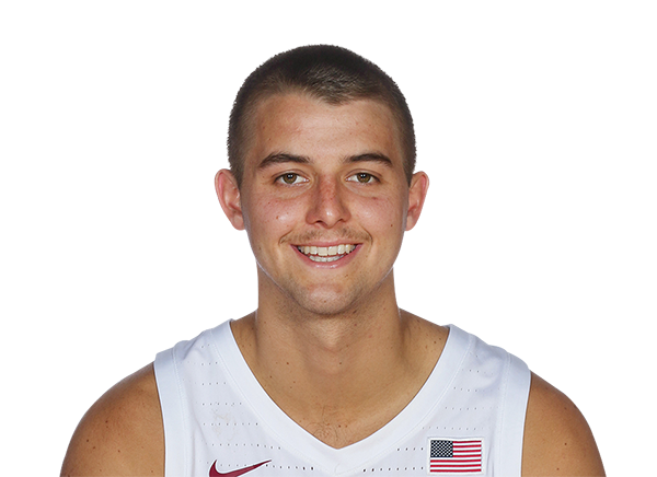https://a.espncdn.com/i/headshots/mens-college-basketball/players/full/4277853.png