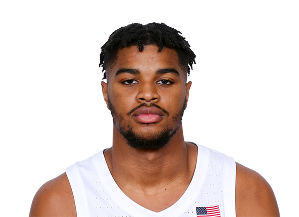 https://a.espncdn.com/i/headshots/mens-college-basketball/players/full/4277854.png