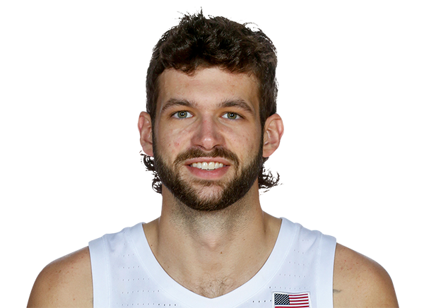 https://a.espncdn.com/i/headshots/mens-college-basketball/players/full/4277855.png
