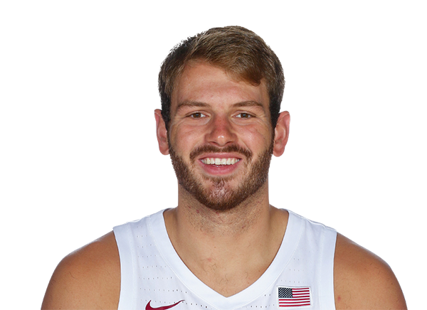 https://a.espncdn.com/i/headshots/mens-college-basketball/players/full/4277856.png