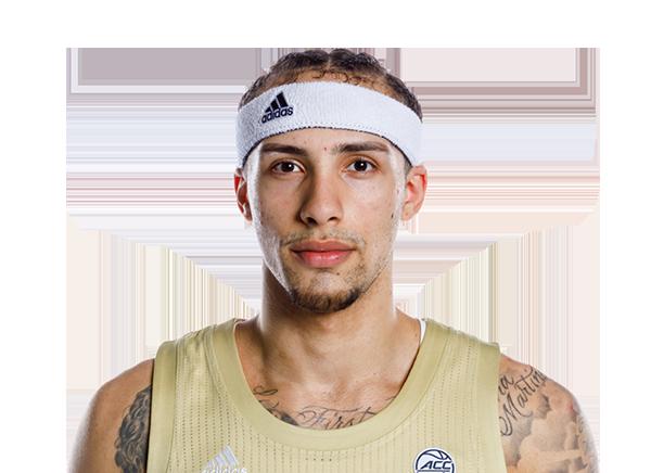 https://a.espncdn.com/i/headshots/mens-college-basketball/players/full/4277869.png