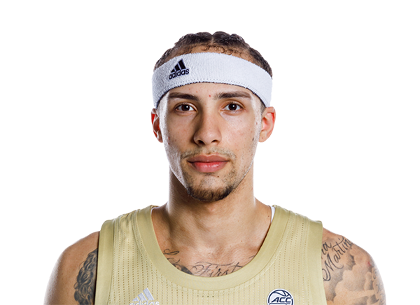 https://a.espncdn.com/i/headshots/mens-college-basketball/players/full/4277869.png