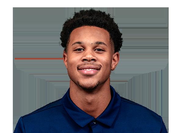 https://a.espncdn.com/i/headshots/mens-college-basketball/players/full/4277870.png
