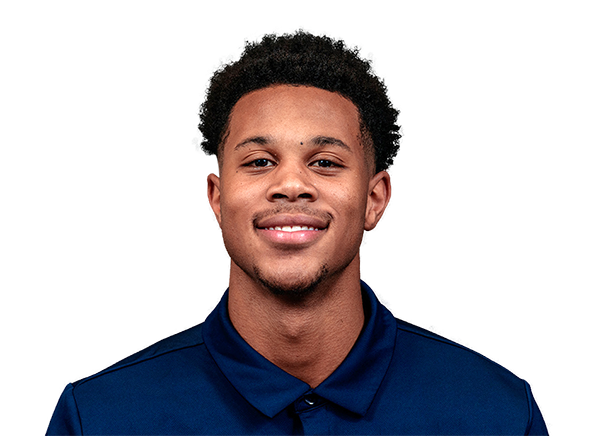 https://a.espncdn.com/i/headshots/mens-college-basketball/players/full/4277870.png