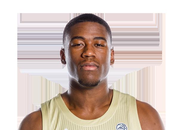 https://a.espncdn.com/i/headshots/mens-college-basketball/players/full/4277871.png