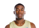 https://a.espncdn.com/i/headshots/mens-college-basketball/players/full/4277871.png