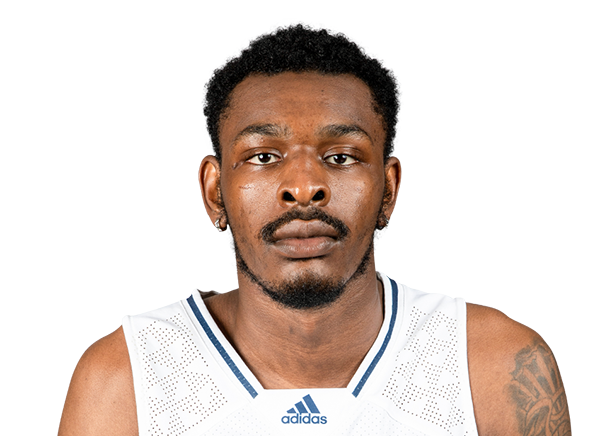 https://a.espncdn.com/i/headshots/mens-college-basketball/players/full/4277877.png