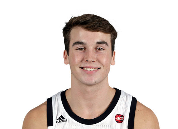 https://a.espncdn.com/i/headshots/mens-college-basketball/players/full/4277879.png
