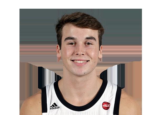 https://a.espncdn.com/i/headshots/mens-college-basketball/players/full/4277879.png