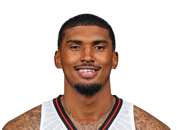 https://a.espncdn.com/i/headshots/mens-college-basketball/players/full/4277880.png