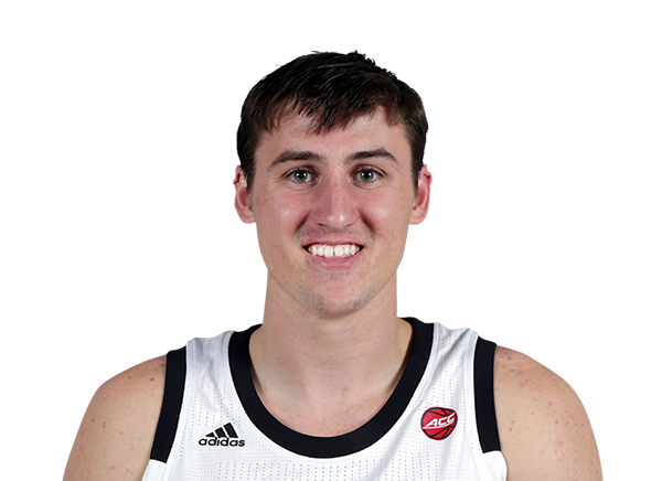 https://a.espncdn.com/i/headshots/mens-college-basketball/players/full/4277881.png