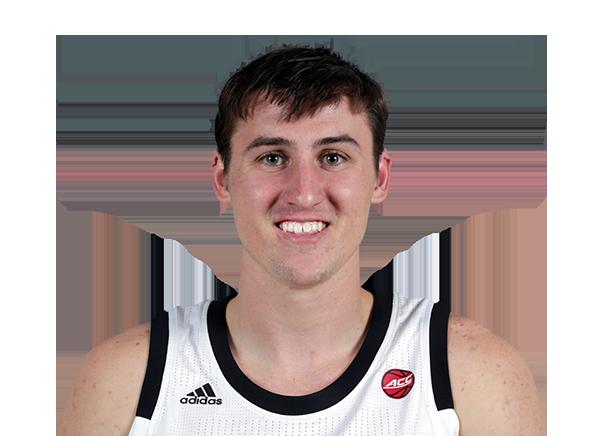 https://a.espncdn.com/i/headshots/mens-college-basketball/players/full/4277881.png
