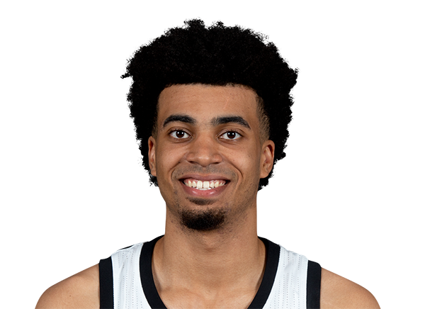 https://a.espncdn.com/i/headshots/mens-college-basketball/players/full/4277883.png