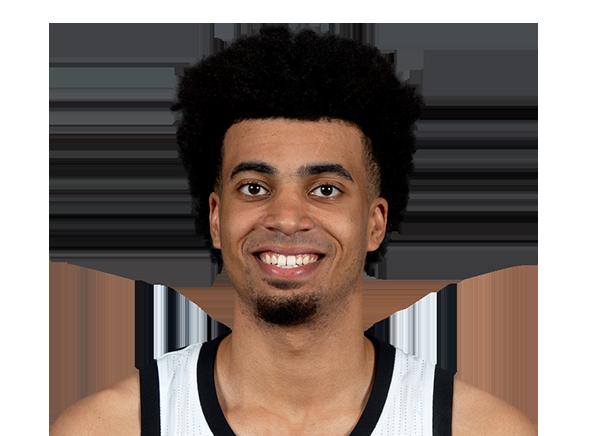 https://a.espncdn.com/i/headshots/mens-college-basketball/players/full/4277883.png