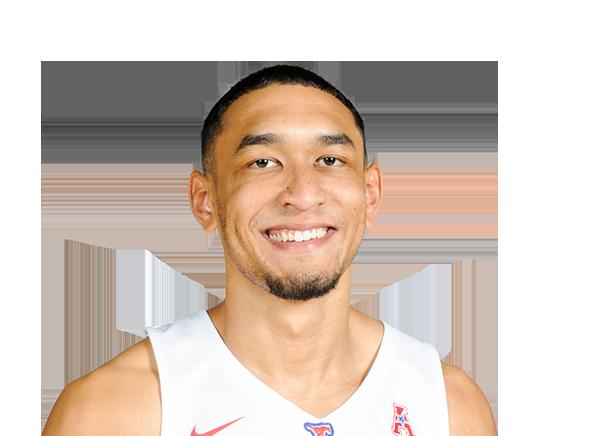 https://a.espncdn.com/i/headshots/mens-college-basketball/players/full/4277885.png