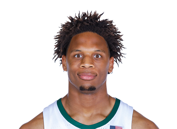 https://a.espncdn.com/i/headshots/mens-college-basketball/players/full/4277886.png