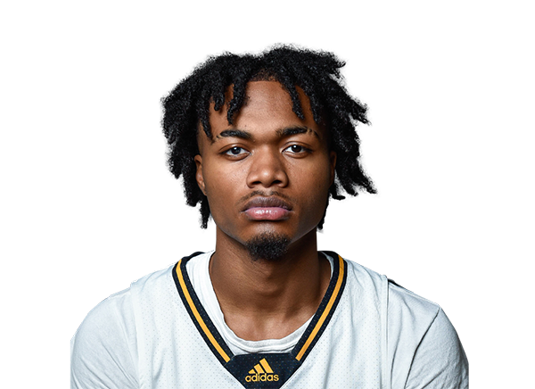 https://a.espncdn.com/i/headshots/mens-college-basketball/players/full/4277888.png