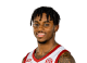 https://a.espncdn.com/i/headshots/mens-college-basketball/players/full/4277889.png