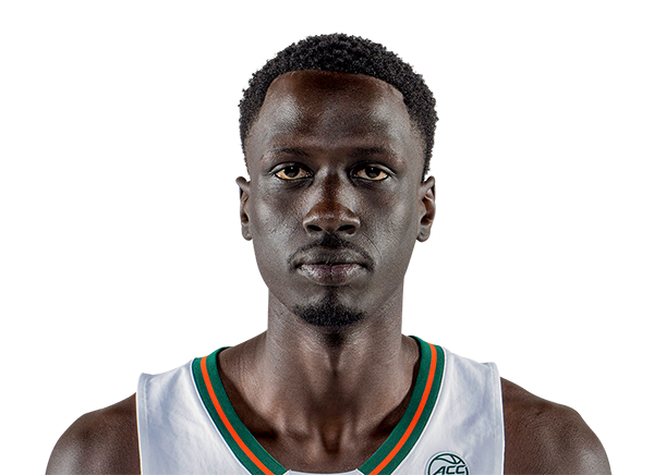 https://a.espncdn.com/i/headshots/mens-college-basketball/players/full/4277891.png