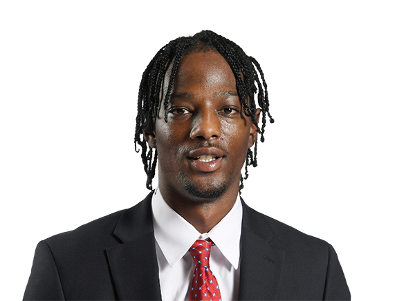 https://a.espncdn.com/i/headshots/mens-college-basketball/players/full/4277892.png