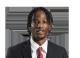https://a.espncdn.com/i/headshots/mens-college-basketball/players/full/4277892.png